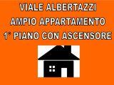 ea_viale_albertazzi_cspt_14279045351